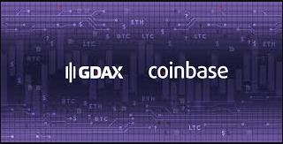 Gdax Exchange Review