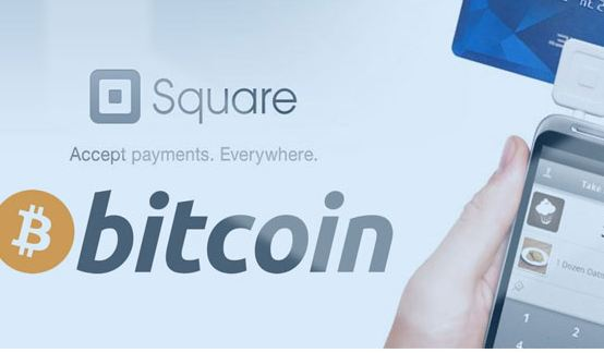 Square Wins the patent race for fiat to Crypto